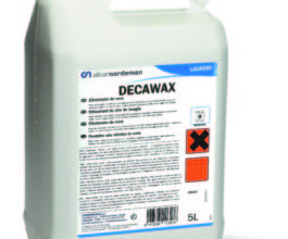 DECAWAX