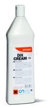 DIX CREAM