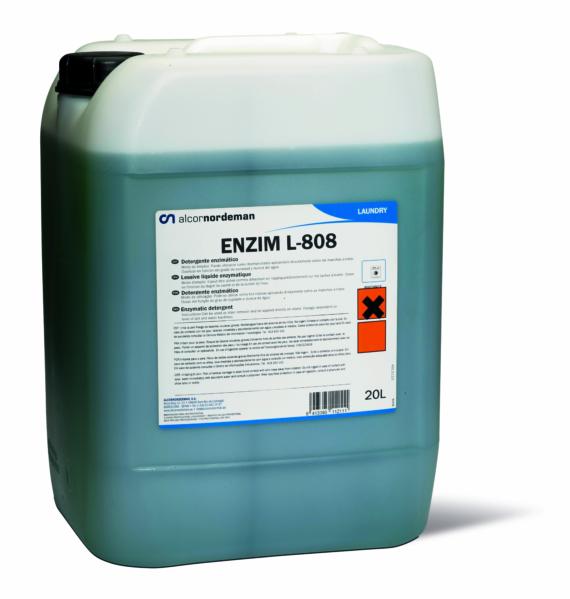 ENZIM L-808