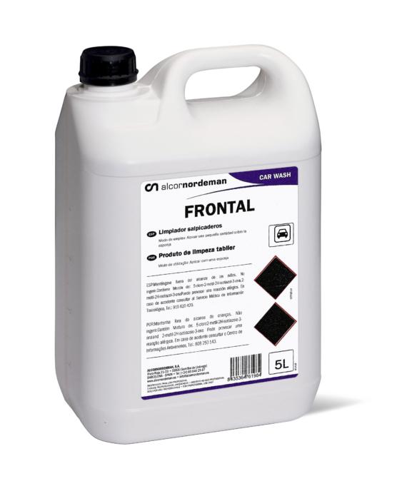 FRONTAL_5l