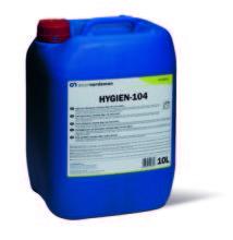 HYGIEN-104
