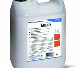 MID-9