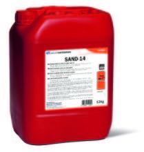SAND-14_B