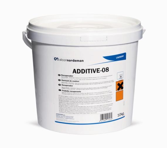 additive-08